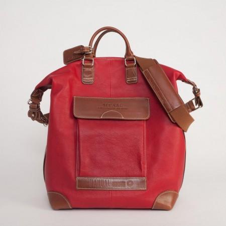 4222UK Holdall Handbag 1