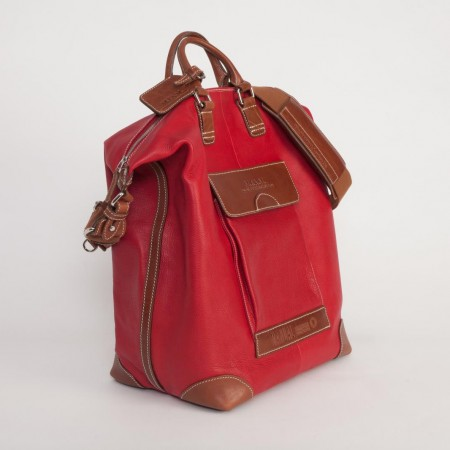 4222UK Holdall Handbag 2