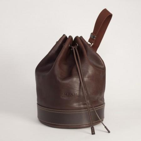 4223 Bucket Backpack 1