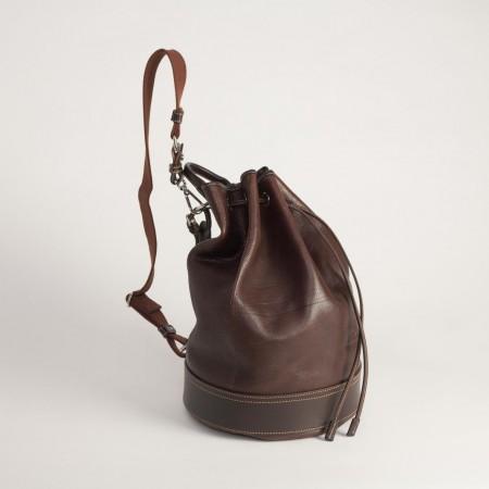 4223 Bucket Backpack 2