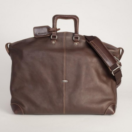 4229UK Weekend Bag 1
