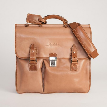 5459UK Large Satchel 1