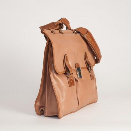 5459UK Large Satchel 2