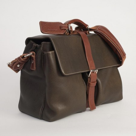 5480UK Buckle Bag 2