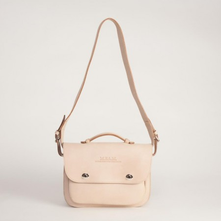 5627UK Messenger Satchel 1