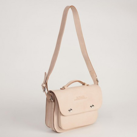 5627UK Messenger Satchel 2