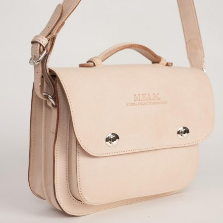 5627UK Messenger Satchel 3