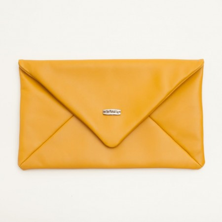 5890EUK Envelope Clutch Bag 1