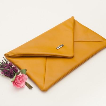 5890EUK Envelope Clutch Bag 2