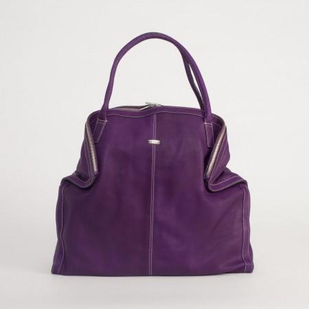 5915EUK Fold-Over Corner Bag 1