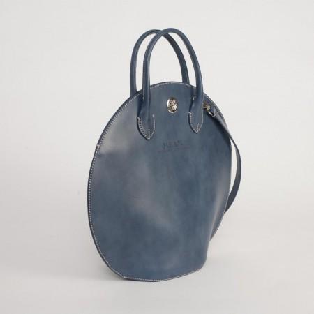 5917UK Round Handbag 2