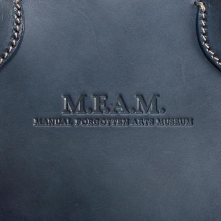 5917UK Round Handbag 3