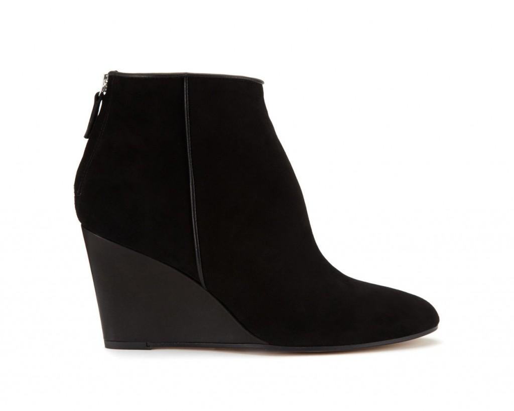 whistles-helene-wedge-ankle-boot-black_03